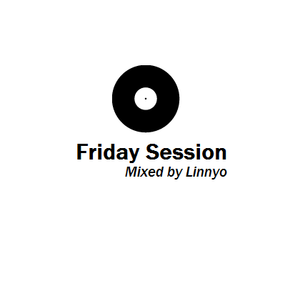 Friday Session 022