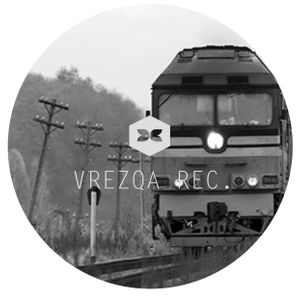 It Was a Cold Winter Evening in Front of TV/ HappyRussianVegetables / Vrezqa Rec./ Mix Set 23.12.12