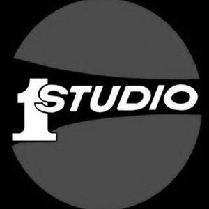 GP. 10 ☆ Special ' Reggae Studio One ' mix.