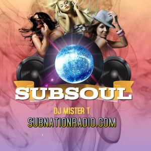 SUBSOUL
