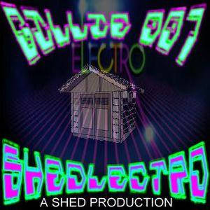shedlectro gillie007