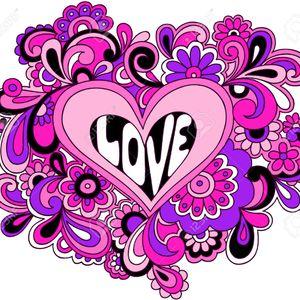 Choisissez L'Amour