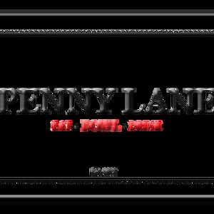 01 At Penny Lane 19 Jul 2014