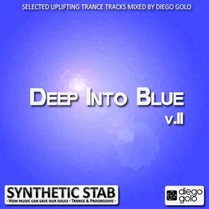 Deep Into Blue (II) - Mix A