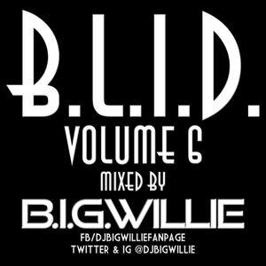 B.L.I.D. VOL.6