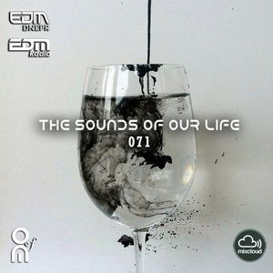 The Sounds Of Our Life #071 [30.06.2017]