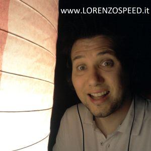 LORENZOSPEED* presents AMORE Radio Show Domenica 31 Luglio 2011 with MATTiA81 part 2