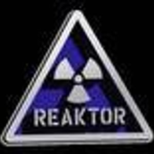 In my Old Trance World ( Reaktor remember ) Part 5 !!! by djleCha !!!