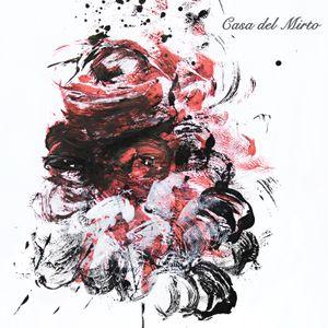 Casa Del Mirto Mixtape for LoveAndsound