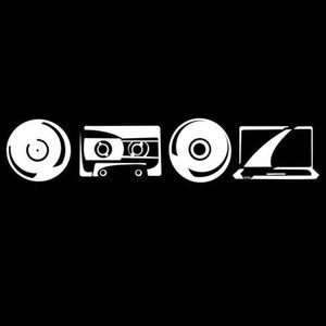 Alan Fraze - 128 BPM Evolution Radio 205 10-09-2015 (192kbps)
