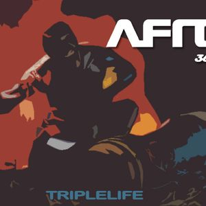 Triplelife - Afro 360 Mix
