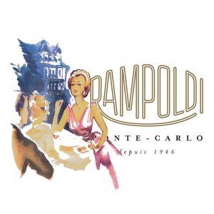 Rampoldi - Late Nite 003