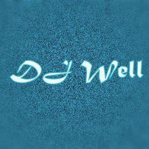 Dj Well- Fiesta Privada 2010-2