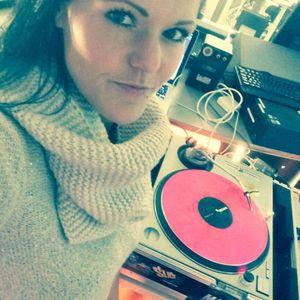 bigFM Daily Live Mix #11 x bigFM DJane T-Licious x bigFM Trooper x 12102015