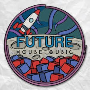 [SET] CloneTrack - Future House