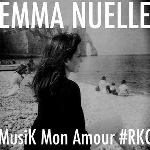 #RKC MusiK Mon Amour n°33