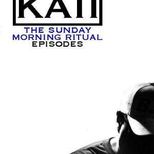 DJ Kaii - The Sunday Morning Ritual 028 (The Vocal Edition)