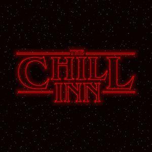 The Chill Inn, show 68