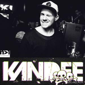 PROMO HIPHOP/TRAP/DEEP HOUSE MIX X REDCLOUD X DJ KANDEE X APRIL15