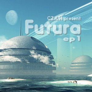 FUTURA 1