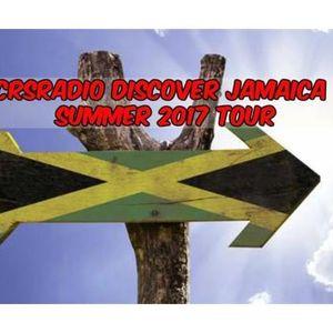 Wednesday Night - Conscious Reggae Music with Hopeton Brown