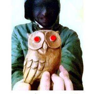 Sinister Hoods - Trojan Owl
