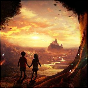 Sten Roosvald - Tripomatic Fairytales @ Club 911 (06.04.18)