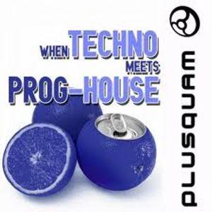 When_Techno_Meets_Progressive_House_DON _DIGITAL_PROMO_2011