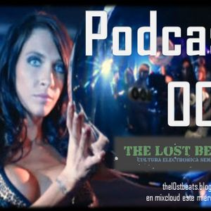 TLB-podcast-22-06-11
