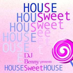 HOUSE SWEET HOUSE S01 E03 - DJ SET