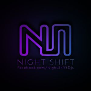 DeeJay Deside (Night Shift) Minimal sassion 2