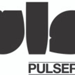 Blind_Minded_Pulse_Radio_pod_cast