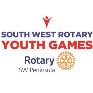 SW Rotary Youth Games