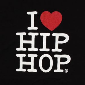 Hip Hop Classics - Nelo Pablo