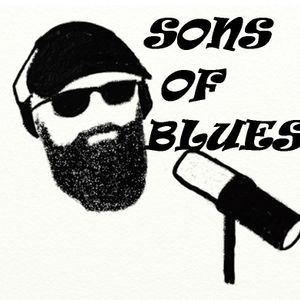 SONS OF BLUES 13/02/2020