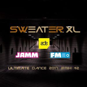 Ultimate Dance 2017 #Mix 42