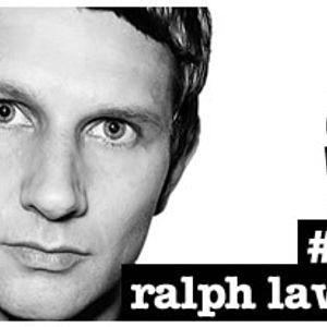 DTPodcast057: Ralph Lawson