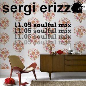 11.05 soulful mix