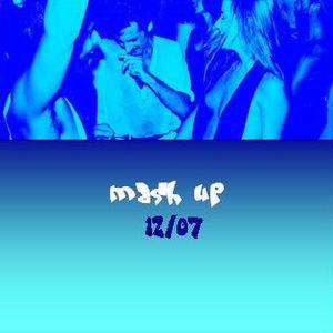 Mash Up 12/07