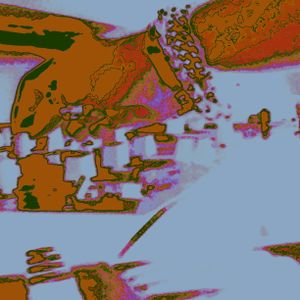 jesus santos aka mad yonk - 31 -08-2012