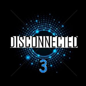 Disconnected 3