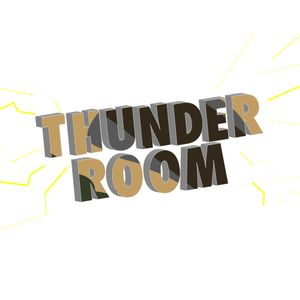 Thunder Room 31 - Look Back