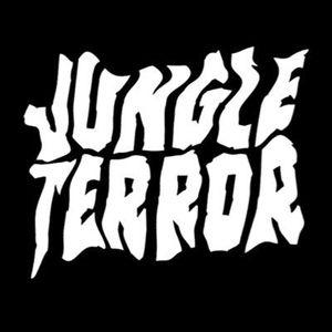 DJ Phil Lucas - Housearrest Vol. 2 ( Jungle Terror Special )