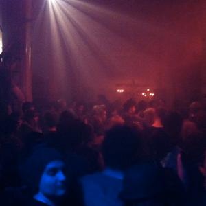 Blasmanjazz (Positive Vibes Berlin) @ Das Theaterkirchenfest (Berlin) 2_2 Part