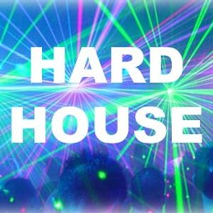 Old skool hard house anthems by dj pete loud mixcloud for 90s house anthems