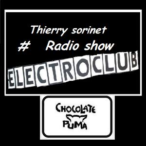 ElectroClub#68 Radioshow
