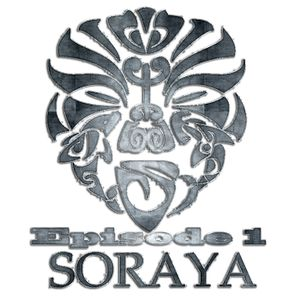 A podcast from our friends over at Soraya Records for your listening pleasure :)