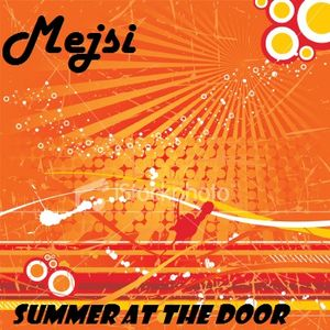 Summer at the door Vol.2