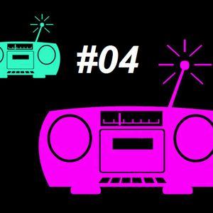 Progressive Radio #04