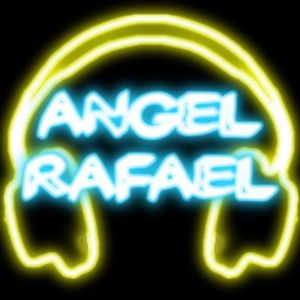 Angel Rafael - Drop the Hammer 002